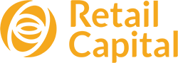 Retail Capital footer logo